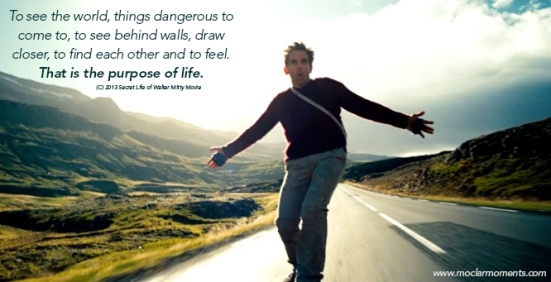 walter-mitty_quote