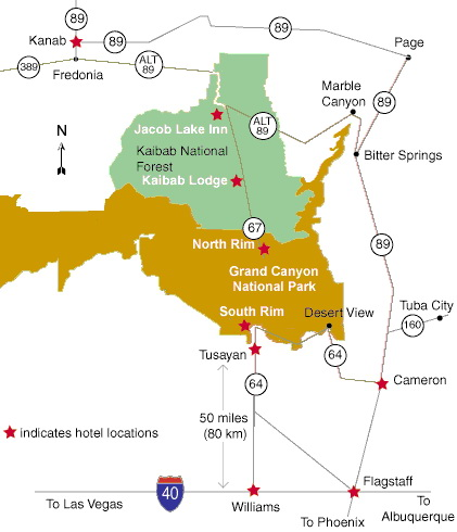 grand_canyon_north_rim_map
