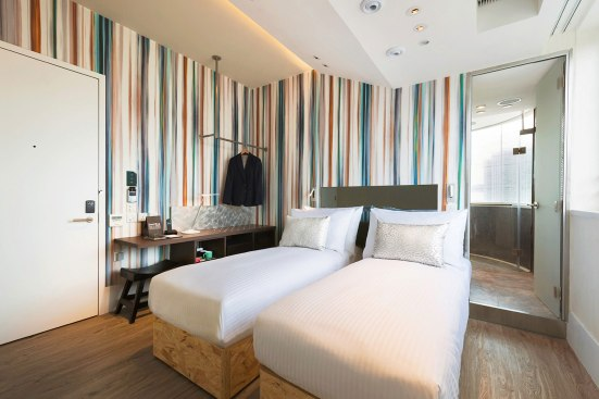 10_Ovolo100SPW_TwinBed_en